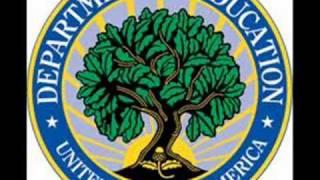 Department of Education (Update Billing Address) Part I