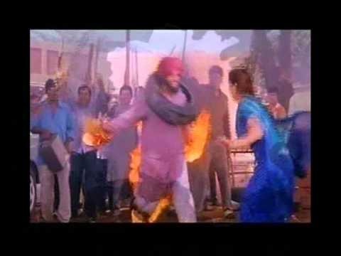 Xxx Mp4 1984 Delhi Vich Jo Sikhan Nal Hoiaa Part 2 Flv 3gp Sex