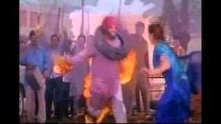1984 delhi vich jo sikhan nal hoiaa part 2.flv