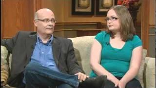 Facing Teen Pregnancy As A Family - The Donaldson