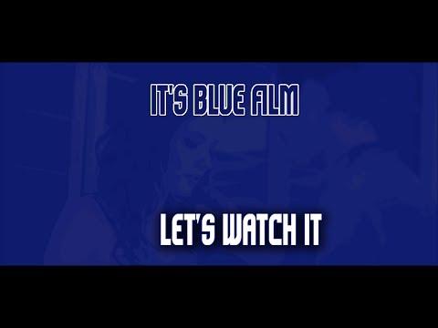Xxx Mp4 Blue Film Nonton BF Bareng Kuy 3gp Sex