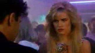 mannequin 2 on the move - movie trailer