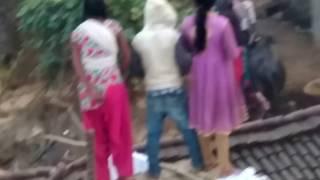 In the Village of bihar part -3
