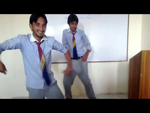 Xxx Mp4 Pakistani College Girls Boys Fun In Class 3gp Sex