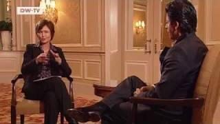 Shah Rukh Khan, Bollywood Star | Journal Interview