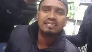 Sylheti rap song lal miah new
