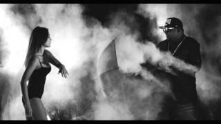 Young Ruff - #SUPERMAMA feat. Emcee Jesz & Roshan Jamrock