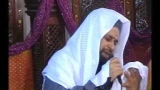 Sarkar e Ghous e Azam  by owais raza qadri  MEHFIL E NAAT KAZIM RAZA WEDDING