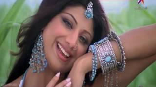 Hum Tumko Nigaahon Mein   Garv   1080p HD BollywoodHD mobi