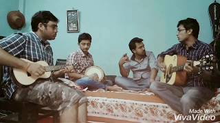 Ki jala by balam cover