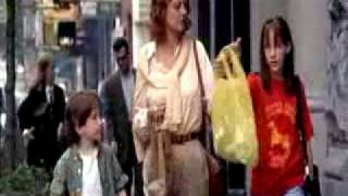 Stepmom (1998) - Trailer