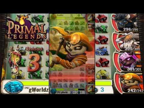 Xxx Mp4 Primal Legends Arena Noodlez 3gp Sex