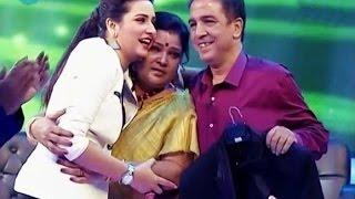 Subhashree Ganguly Family Album | Actress Subhashree Ganguly with her Family