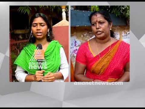 Xxx Mp4 CPM Leader Babu S Murder At Mahe 1 RSS Activist Arrested 3gp Sex