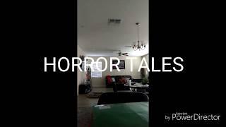 B horror anthology short films