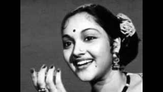 रिम झिम बदरवा बरसे..jhir jhiri boroshai..ek sur dui gaan..Lata_Salil Chaudhary..a tribute