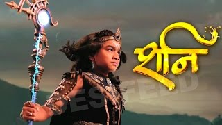 SHANI - 17th August 2018 | Full Launch Party | Colors Tv Shani Dev Today Latest News 2018