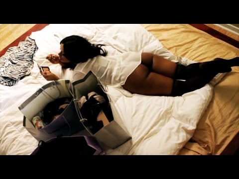 Murda Mil Dream Big Mini Movie feat Cat Washington