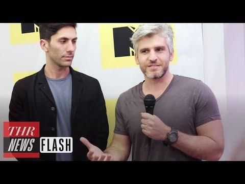 Xxx Mp4 Catfish Production Halted By MTV Following Nev Schulman Sexual Misconduct Claims THR News Flash 3gp Sex