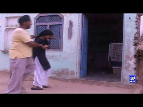 Xxx Mp4 लुगाई के साथ जबरदस्ती जंग ए मेवात फिल्म सीन Mewati Film By Jkp Full Hd 3gp Sex