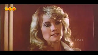 The Lost Empire ll 2017 Latest Hollywood Hindi Dubbed Movie ll The Entertainment Mast