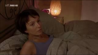 Tödliche Versuchung (HD) [Krimi-Drama 2012] DE