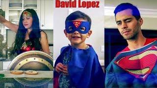 New David Lopez Vine Compilation And Instagram Videos | DAVID LOPEZ (Juan) Funny Vines 2018
