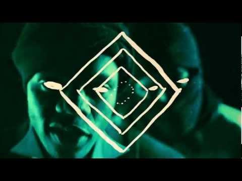 Xxx Mp4 Blue Daisy Presents Dahlia Black Fuck A Rap Song Official Video 3gp Sex
