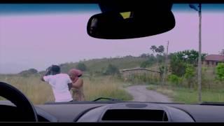 Edem - Zero To Hero ft. Akwaboah (Official Video)