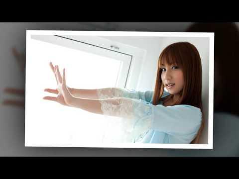 Ren Azumi: あずみ恋 JAV model Ren Azumi HD