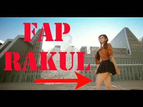 Xxx Mp4 Rakul Preet Singh Thunder Thighs Bottom Show 3gp Sex