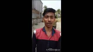 Dhaka city JALALI SET S  anamul