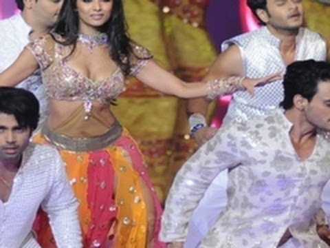 Xxx Mp4 Star Plus S Saath Nibhana Sathiya Gopi In A HOT Item Song On Big Television Awards 2011 3gp Sex