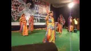 Kajali Song