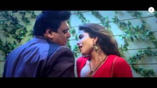 Aao Na | Kuch Kuch Locha Hai | Sunny Leone & Ram Kapoor | Avinash Suman, Shraddha Pandit & Arko