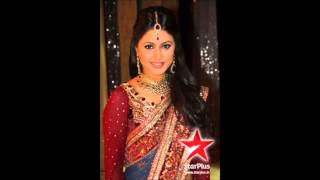 naitik and akshara vm star parivaar awards