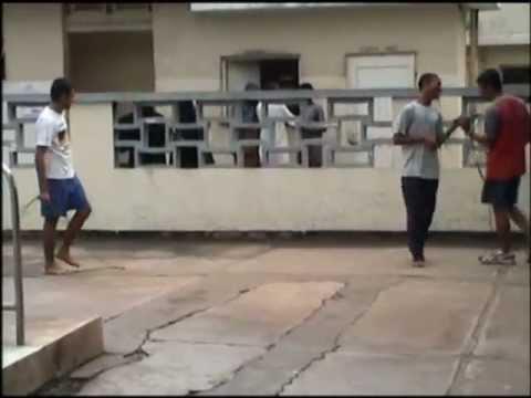 Mombasa Women's Swimming - Mombasa Raha!