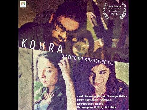 Xxx Mp4 KOHRA Short Film Canon EOS 700D Thriller 3gp Sex