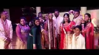 Aambala | Inbum Pongum | wedding preshoot