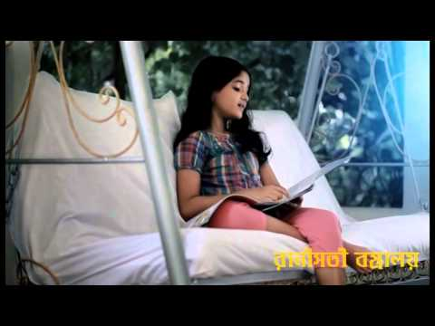 Xxx Mp4 Ranisati Bastralaya TVC Suri Birbhum 3gp Sex