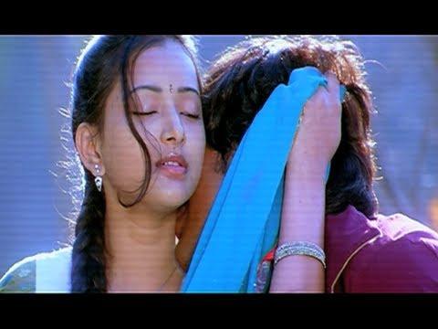 Xxx Mp4 Kotha Bangaru Lokam Movie Songs Nijangaa Nenena Song Varun Sandesh Shweta Basu 3gp Sex