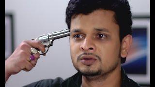 Bangla Natok Ghomta 102 (HD PRINT)