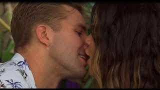 Bachelor in Paradise Episode 6 To Be Continued/Corinne Olympios Preview