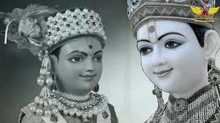 Swaminarayanbhagwan Status ❤️💕 Musiclifechirag.k❤️💕