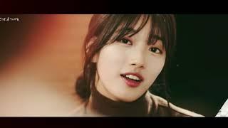 Arash & Helena Broken Angel   Korean Love Song   Korean Mix   K Mafia Mix   YouTube