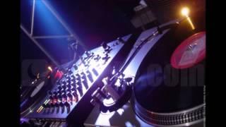 DJ KYNAY X What It Gon Be [DJK HOT ZOUK 2016]°•BrtH`Bluz [Burhay]