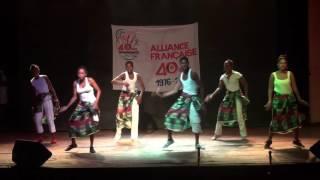 Mbôla tsisy apoaka (Lola) by South Totem Toliara