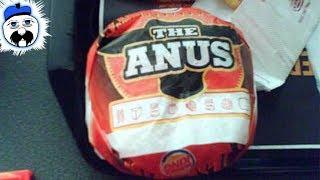 15 Most Absurd Food Packaging Ever