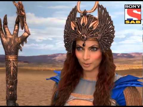 Xxx Mp4 Baal Veer Episode 218 25th July 2013 3gp Sex