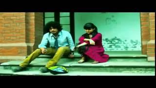 Shona Pakhi 2nd Edition Bangla Music Video 2013 Full HD   YouTube~1